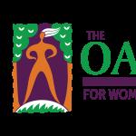 Women's History Month Community Luncheon