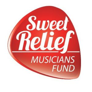Sweet Relief COVID-19 Fund