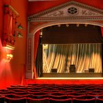 Guide to Reopening Theatrical Venues