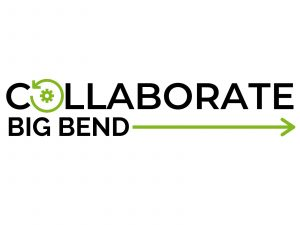 "Non Profits Invited to ""Collaborate Big Bend"" Face..."