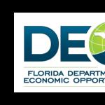 The Rebuild Florida Business Loan Fund