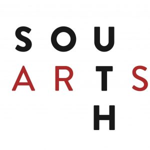South Arts Grant & Fellowship Programs