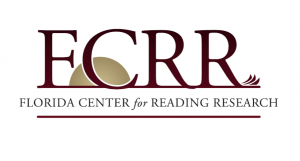The Florida Center for Reading Research (FCRR) Dat...