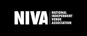 National Independent Venue Association Shares Arti...