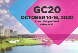 2020 Florida's Governor's Conference Postponed to 2021