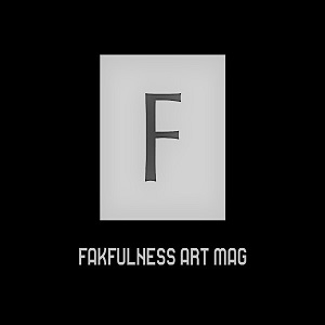FAKfulness Art Magazine 4th Issue Open Call