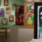 Gadsden Arts reopening Wed. - Sat. by Appt. (reservations required)