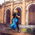 Live Music on the Patio @ Andrew's Downtown: Lauren Mullinax