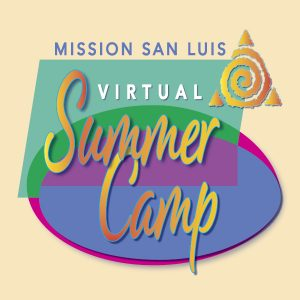 Virtual Summer Camp