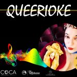 Mickee Faust presents Queerioke