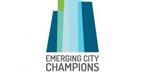 Emerging City Champions' Fellowship and Micro-Gran...