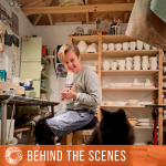 "Submit to ""Behind the Scenes with COCA"""
