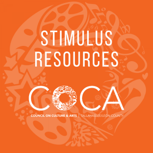 Stimulus Resources