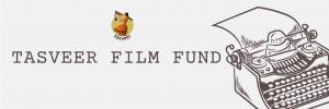 Tasveer Film Fund