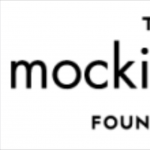The Mockingbird Foundation Grant Program