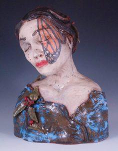 Leslie Wentzell