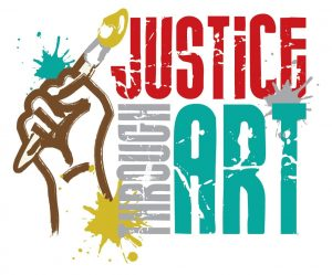 Justice Through Art