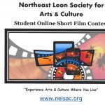 Student Online Short Film Contest