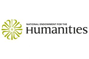 Public Humanities Project (NEH)