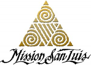 Mission San Luis Fall 2020 Education Department In...