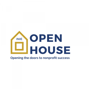 INIE Open House August 27
