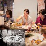 WAF | Women of Wildlife Workshop