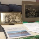 Tallahassee Genealogical Society virtual monthly meeting - Researching Women in Archives