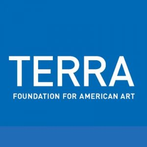 Terra Foundation Exhibition Grants
