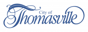 Thomasville's Rose Show & Festival Call for Artists