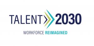 Talent Hub 2030