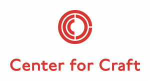 The Center for Craft: Craft Futures Fund