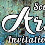 Southern Arts Invitational