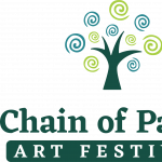 Call to Artists: 2021 Chain of Parks Art Festival