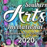 Southern Arts Invitational