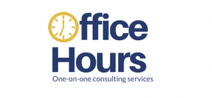 INIE Office Hours