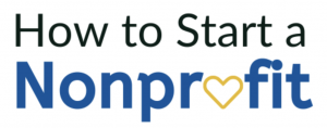 How to Start a Nonprofit