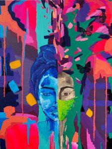 2020 Art & Soul Celebration - Online Auction