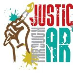Justice Through Art Exhibit