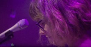 Live Music by Alexandra Cory!