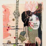 Art Talks Live! with Elizabeth McFalls