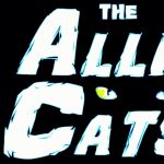 The Allie Cats Band Live Stream from the Bradfordville Blues Club