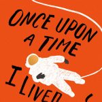 """Kate Greene with """"Once Upon a Time I Lived on Mars"""""""
