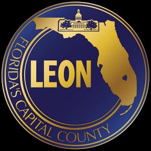 Leon CARES Grant Program