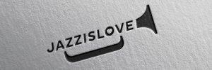 Jazz Is Love