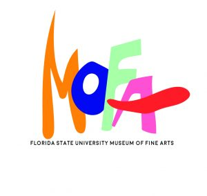 Museum of Fine Arts, Florida State University