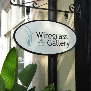 Wiregrass Art Gallery