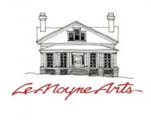 LeMoyne Arts Education Center