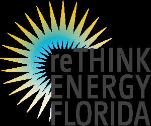 Energy Ball Call for Local Artist
