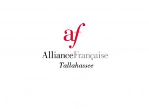 Alliance Francaise de Tallahassee