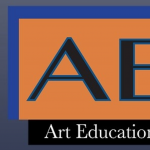 AERI Friday Dialogue Series - A Just-In-Time Virtu...